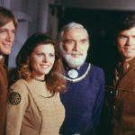 Galactica e além… Parte 2