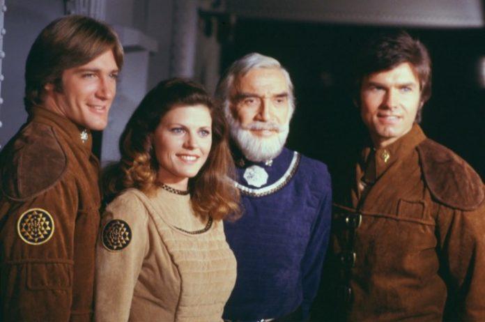 Galactica_1980