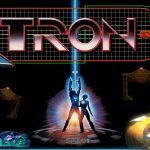 Análise: Tron – Uma Odisseia Eletrônica (1982)