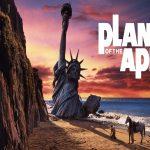 Análise: Planeta dos Macacos – 50 anos