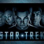 Star Trek : Paramount da sinal verde para mais dois filmes para o cinema