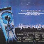 Análise: Além da Imaginação (The Twilight Zone) – Parte 2
