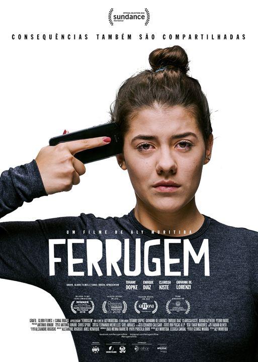 ferrugem_postger Crítica: Ferrugem