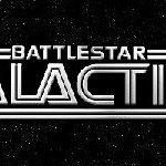 Galactica: Filme para o cinema ganha novo roteirista