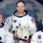 Novo documentário sobre primeiro homem na lua será lançado em 2019
