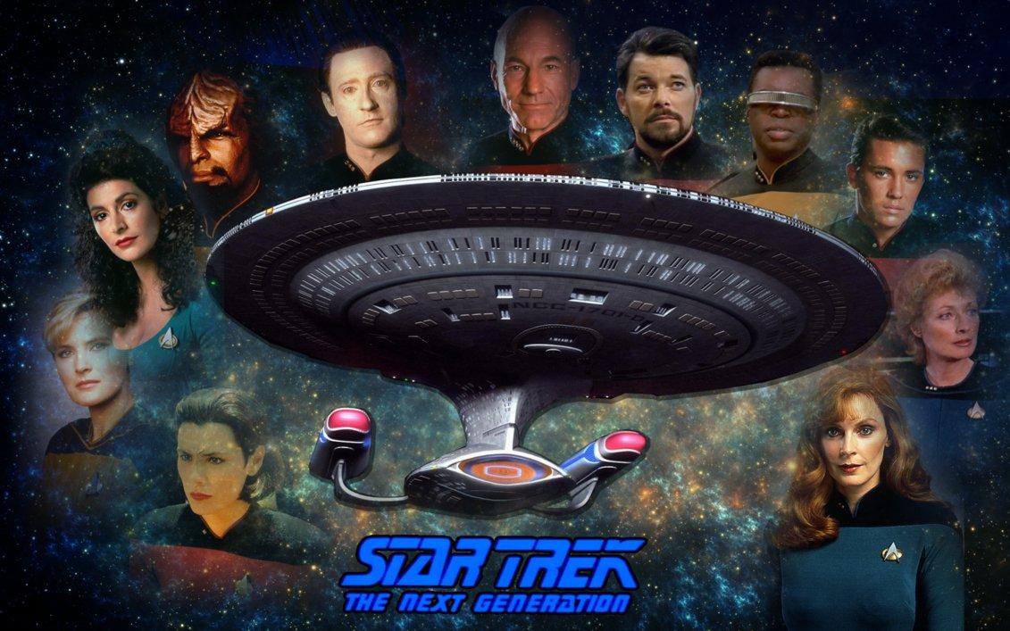 star_trek_tng_650x300_a01_1 Star Trek - Uma jornada além das estrelas - Parte 3
