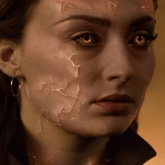 Crítica: X-Men – Fênix Negra