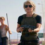 Crítica: O Exterminador do Futuro – Destino Sombrio (Terminator: Dark Fate)