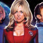Galaxy Quest: Cinedocumentário celebrará 20 anos do filme