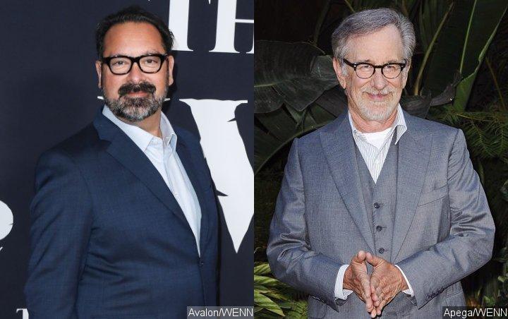 replace Indy 5: Produção atrasa e Steven Spielberg abandona a direção