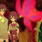 Anime: Pupa é tão ruim assim?