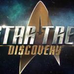 Star Trek – Uma Jornada além das Estrelas – Parte 10
