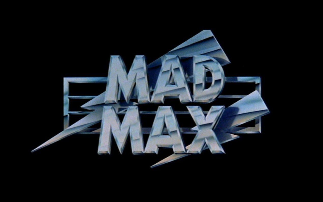 madmax Atualizações do Mundo Geek - Maio 2021