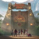 Jurassic World: Curta, nova animação, próximo filme…