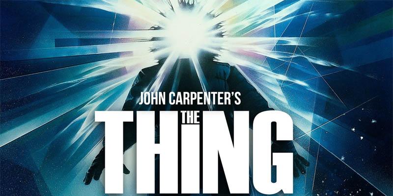 thing Atualizações do Mundo Geek – Setembro 2020