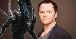 Hawley Alien: Produtor comenta série de TV cancelada
