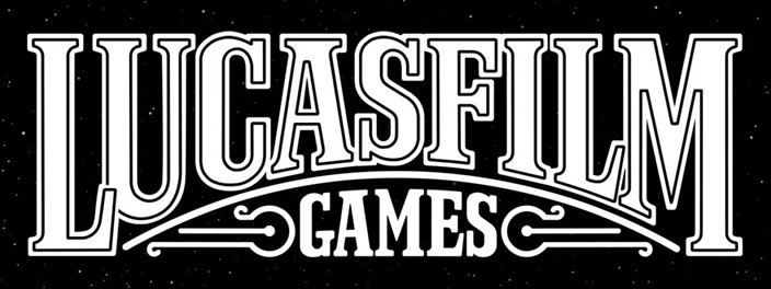 games Disney recria selo de games da Lucasfilm e anuncia novo jogo do Indiana Jones