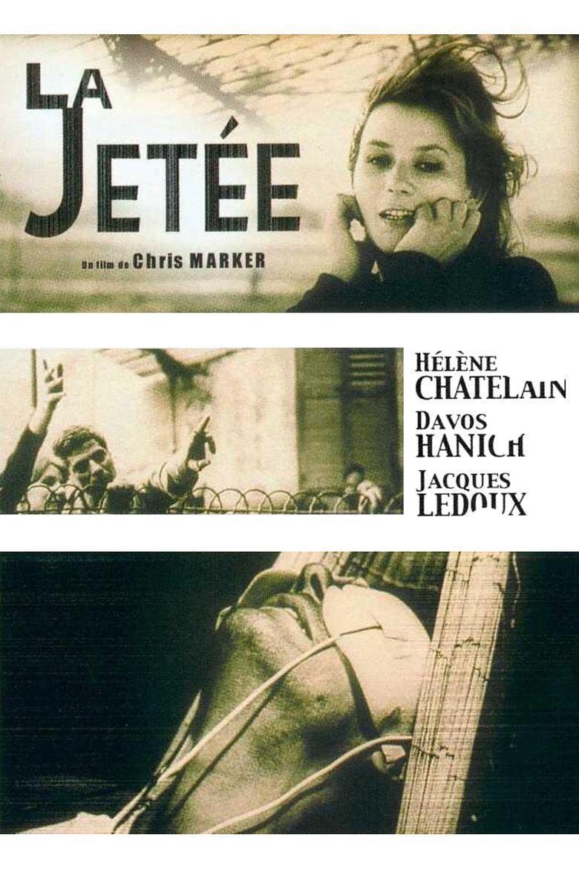 la-jetee3 Análise: A Pista - o filme que mudou a viagem no tempo