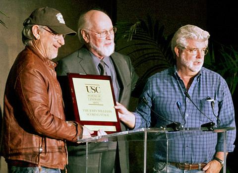 trio Análise: 40 anos de Caçadores da Arca Perdida...a jornada do herói Indiana Jones - Parte 3