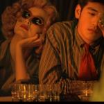Amores Expressos (Chungking Express, 1994)