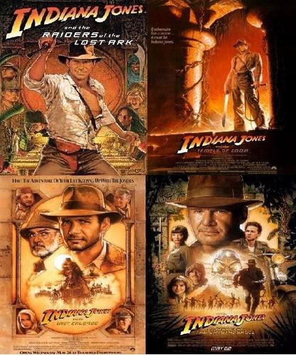 filmes Análise: 40 anos de Caçadores da Arca Perdida... a jornada do herói Indiana Jones - Parte final