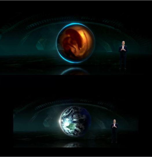alien2 Alien: Serie de TV é confirmada pela Disney e showrunner comenta