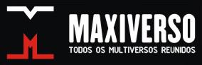 Maxiverso