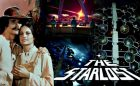 Séries: The Starlost – A Estrela Perdida