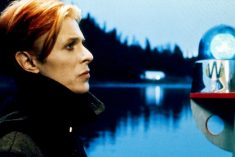 Resenha: O Homem que Caiu na Terra (The Man Who Fell to Earth)