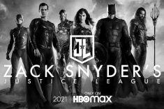Análise: o Snyder Cut é bom?