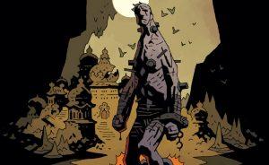 Resenha: Frankenstein - Entre o Céu e o Inferno
