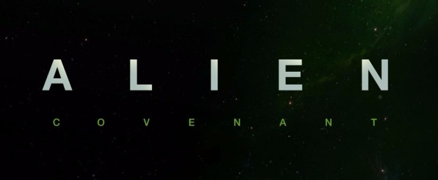 Crítica: Alien – Covenant