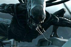 Alien: Produtor comenta série de TV cancelada