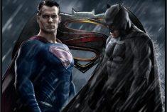 Batman vs Superman Parte VI – Exemplos de lutas contra um Homem-de-Aço verossímil