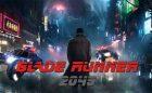 Blade Runner terá seu universo expandido em novas séries em anime, livros e quadrinhos