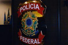 Nomes das operações da Polícia Federal