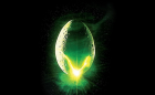 Análise: Alien – 40 anos que ninguém escuta você gritar no espaço!