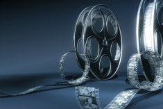 Cinema 2016: Melhores e Piores