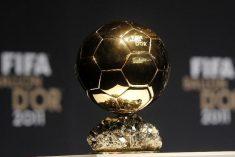 France Football revisa as Bolas de Ouro do Século XX e confirma: Pelé foi o maior