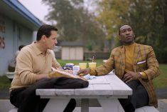 Crítica: Green Book – O Guia