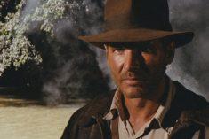 Crítica: Indiana Jones e os Caçadores da Arca Perdida (Raiders of the Lost Ark)