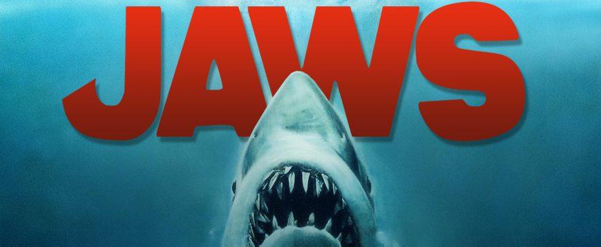 """40 anos atrás, com Tubarão (Jaws), começava a nascer o cinema """"atual"""""""