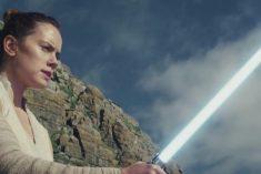 Crítica: Star Wars: Episódio VIII – Os Últimos Jedi