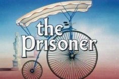 Séries: O Prisioneiro (The Prisoner)