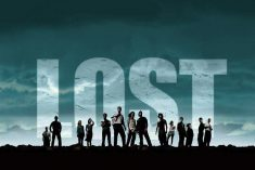 Lost: paralelos comparativos e o final