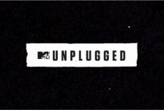 Faleceu Jim Burns, co-criador do MTV Unplugged