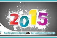 Maxi-Retrospectiva 2015