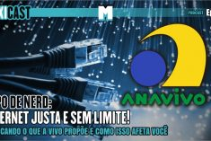 Maxicast – Papo de Nerd #1: Internet Justa!