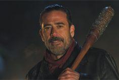 Walking Dead: valeu a pena esperar tanto?