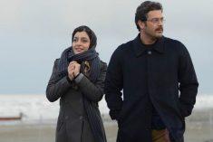 Crítica: Nahid – Amor e Liberdade